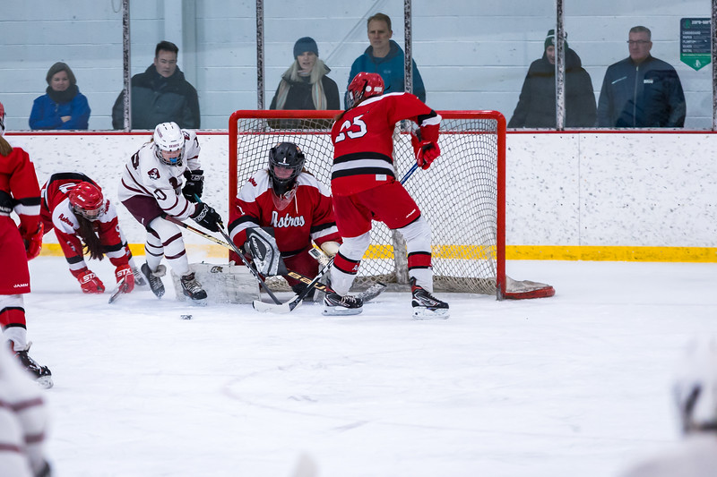 2019-2020 HHS GIRLS HOCKEY VS PINKERTON NH QUARTER FINAL-323.jpg