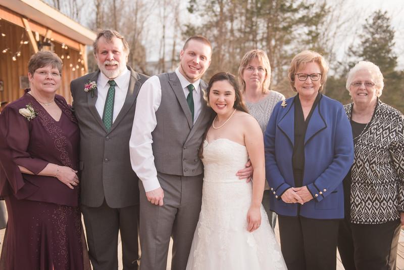Johnson-Wedding_2019-1839.jpg