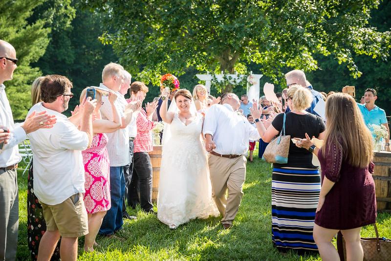 Wedding_Seden-Jason_Bandits-Ridge-361 copy.jpg