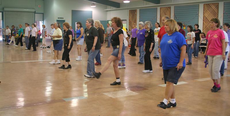 6885 LHStomp dancers.jpg