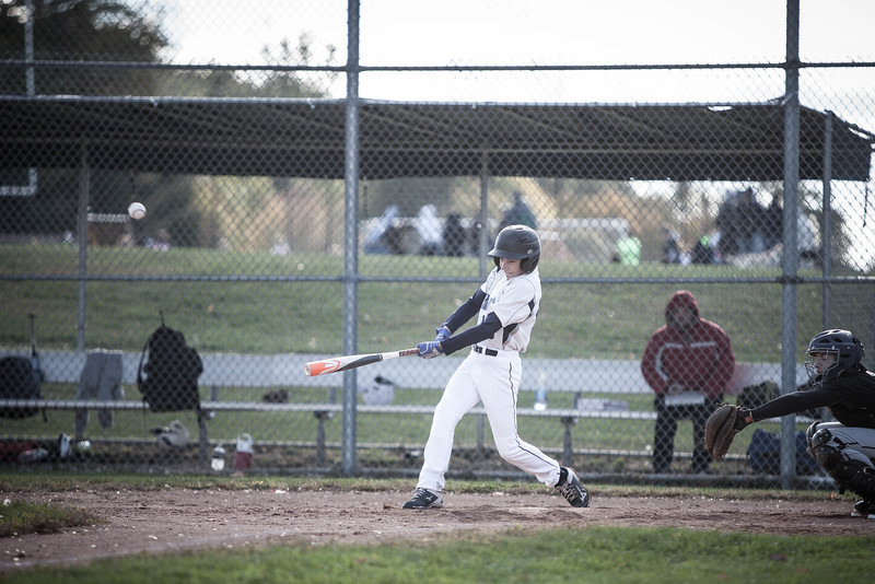 Westport Wreckers Baseball 20151017-40.jpg