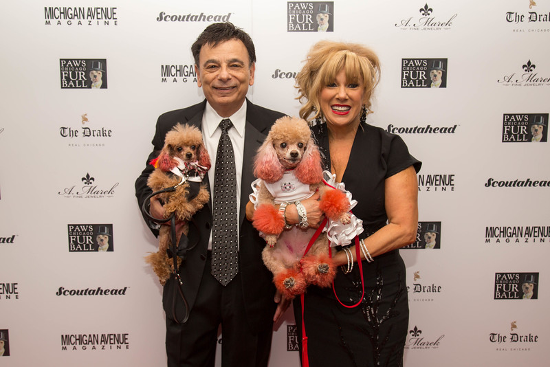 2016.11.18 - 2016 PAWS Chicago Fur Ball 068.jpg