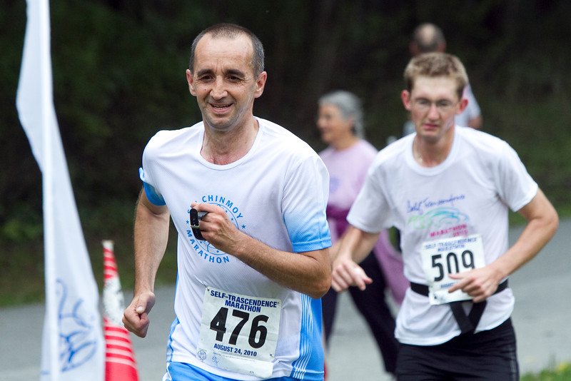 marathon10 - 686.jpg