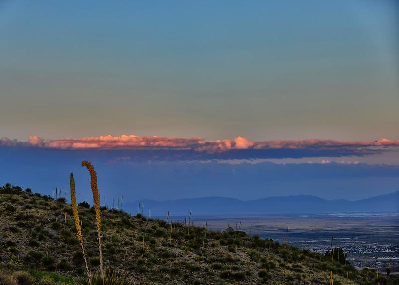 NEA_3360-7x5-Sunrise Basin.jpg