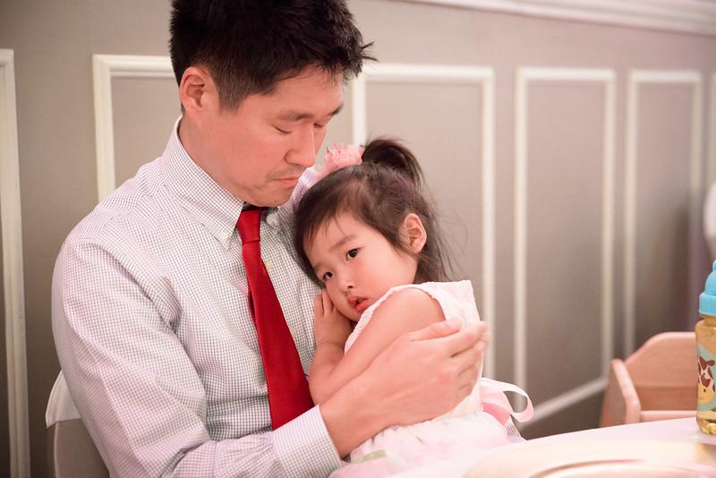 Sonia Kim Wedding-3528.jpg