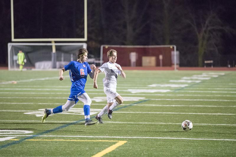 SHS Soccer vs Byrnes -  0317 - 186.jpg