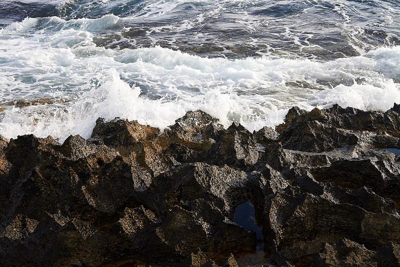 Hawaii-IMG_3471_.jpg