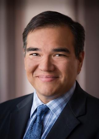 Tenor Daniel Juarez