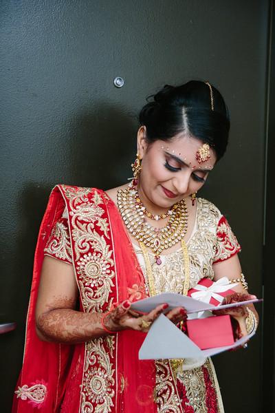 Le Cape Weddings_Preya + Aditya-683.JPG