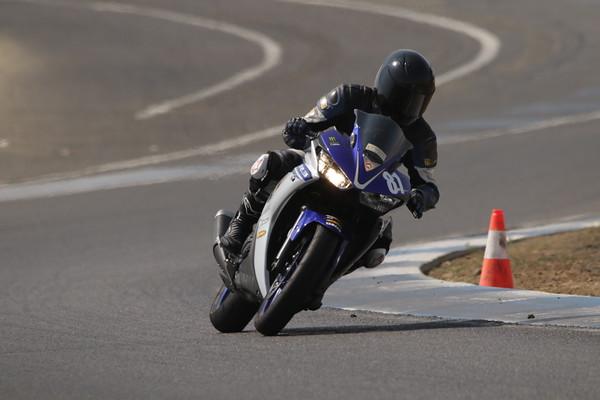 81 Black Helmet