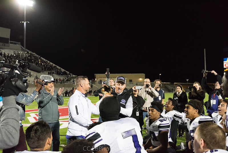 CR Var vs Hawks Playoff cc LBPhotography All Rights Reserved-619.jpg