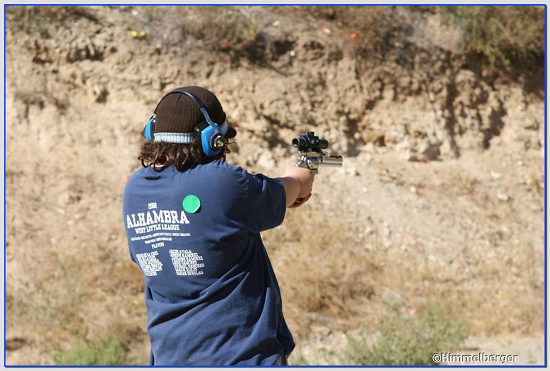 Shooting 11-4-06 017.jpg