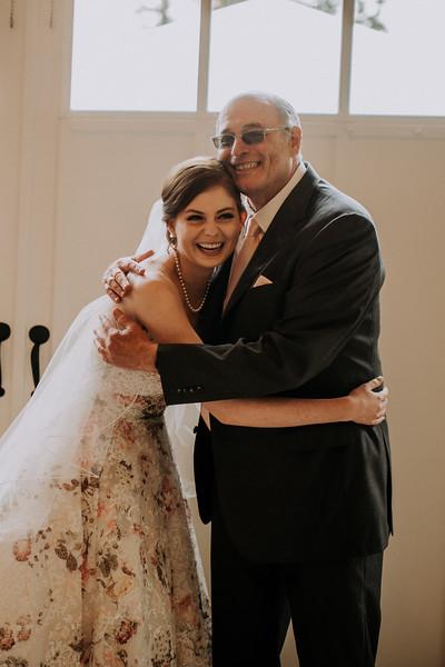 Seattle Wedding Photographer-32.jpg