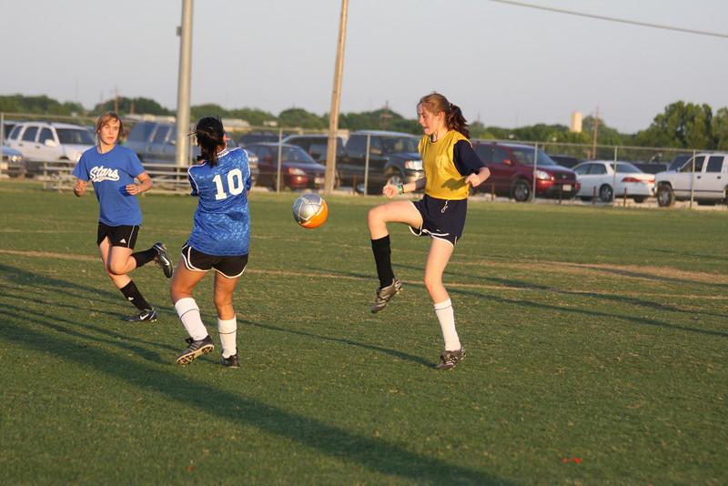 DPL Soccer STA v POP 5_19-051.JPG