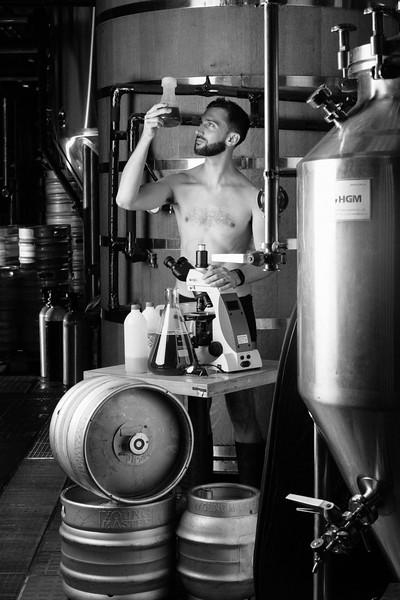 Brewers Calendar 3010180344.jpg