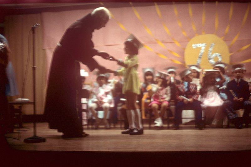 1976-06 Bonnie's Kindergarten Graduation-2.jpg