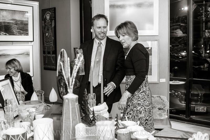 Wedding-1027.jpg