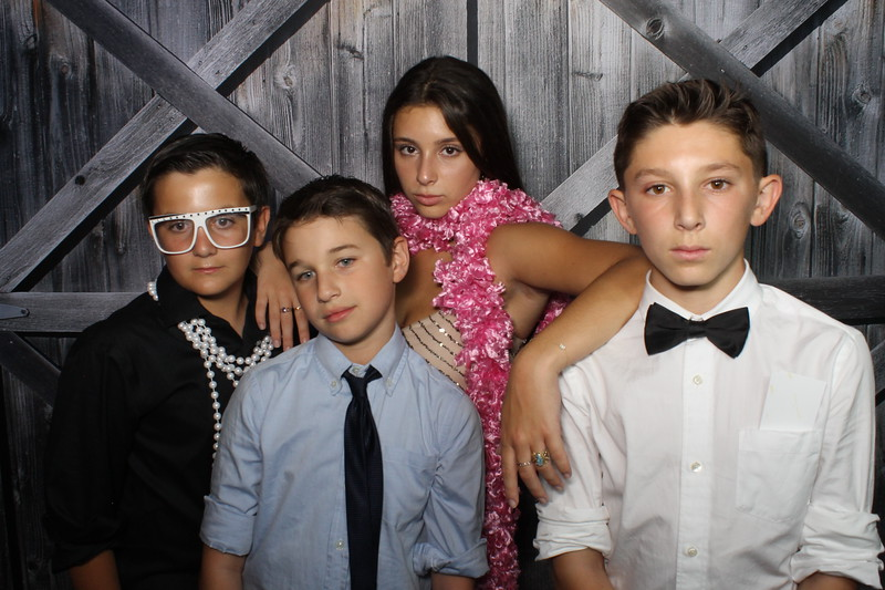 Evan_Bar_Mitzvah_Individuals_ (314).JPG