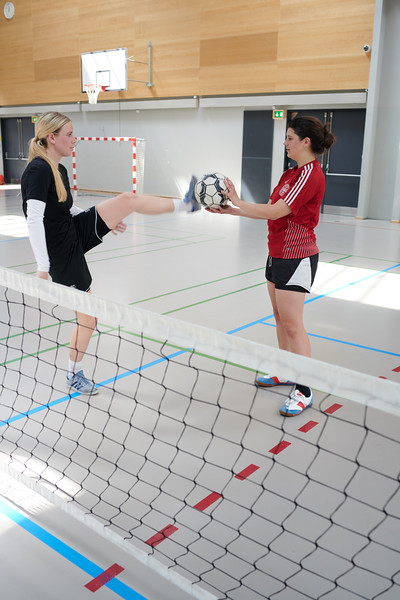 009-190518-Fodtennis-training.jpg