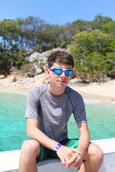 2018_Cruise_Haiti_RyanClose.JPG