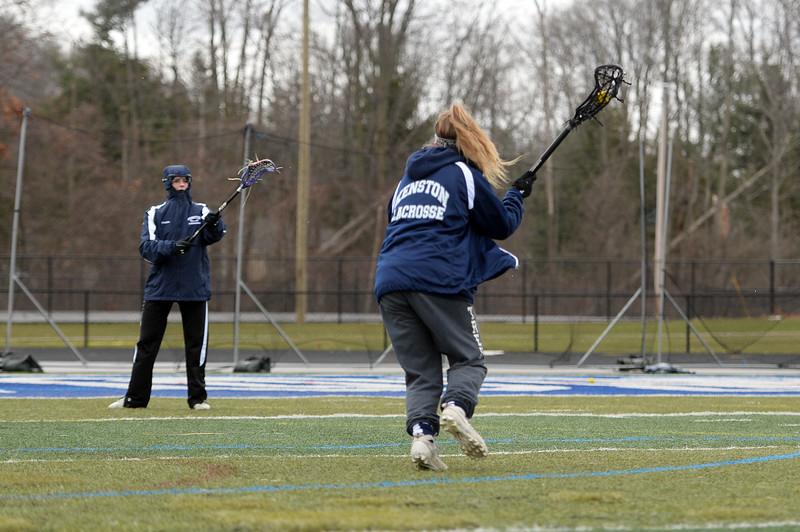 girls_lacrosse_5002.jpg