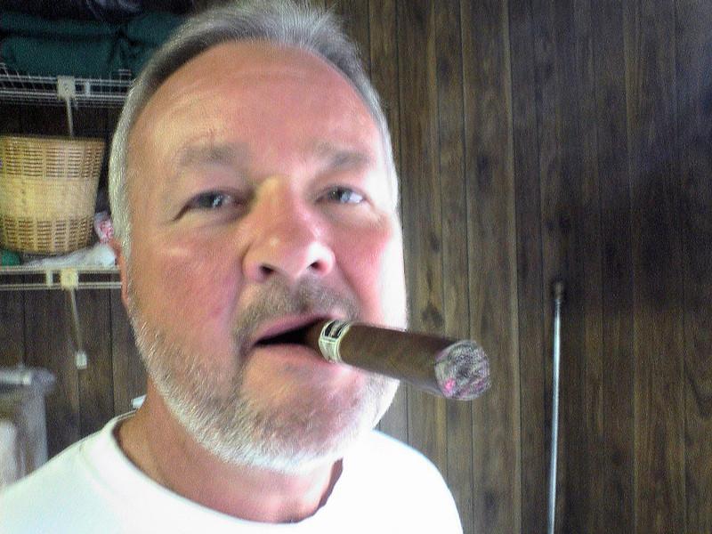 tommy with cigar.jpg