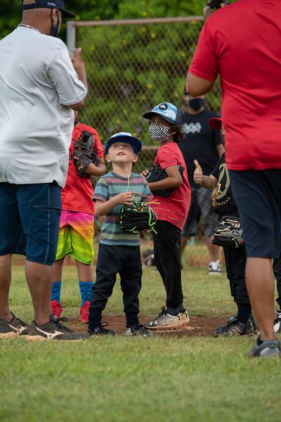 judah baseball.jpg