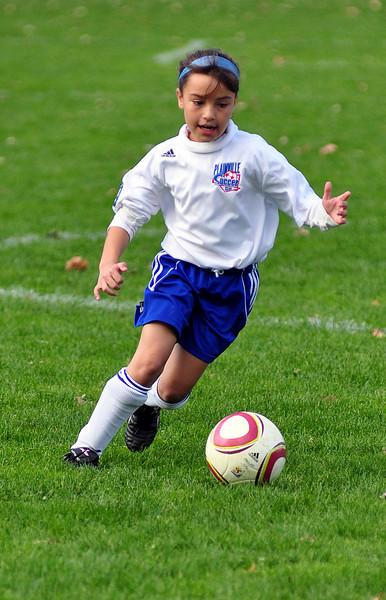 plainville u-11 girls soccer 10-17-10-067.jpg