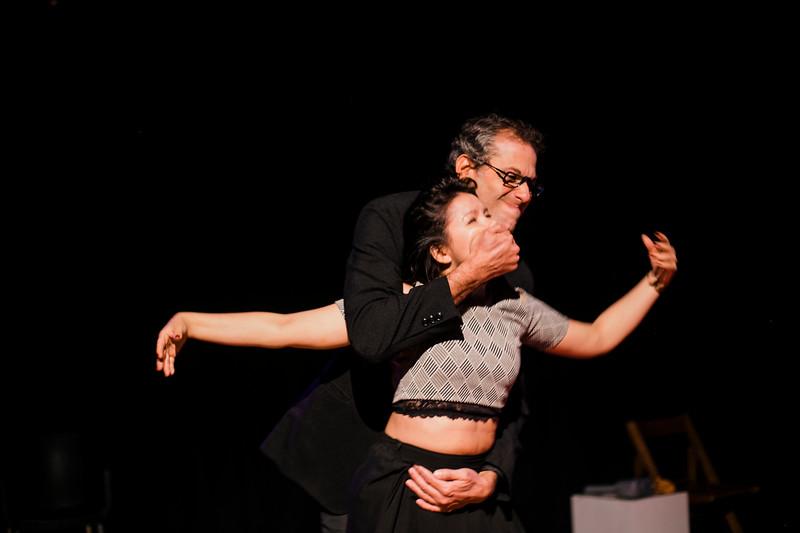 Allan Bravos - essenCIA Teatro - Reexistencia-327.jpg