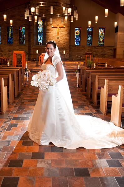 Alexandra and Brian Wedding Day-473.jpg