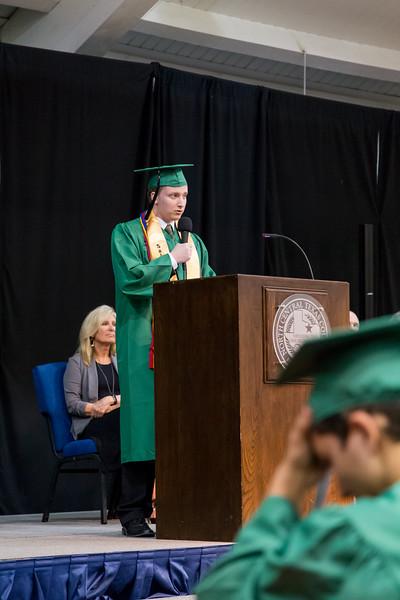 DSR_20190524Zachary Graduation64.jpg