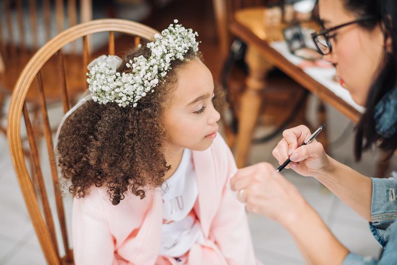2018-10-20 Megan & Joshua Wedding-186.jpg