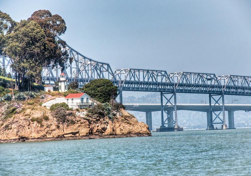 bay-bridge-lighthouse.jpg