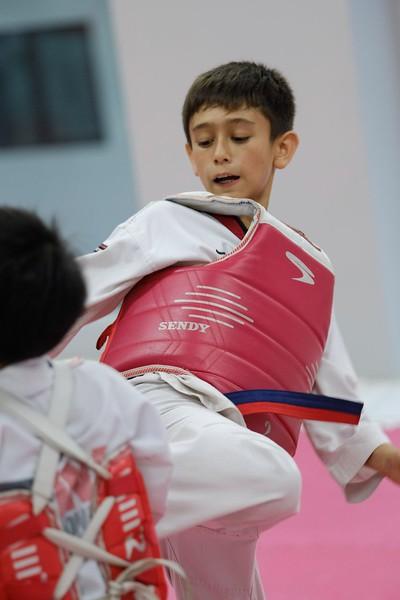 INA Taekwondo Academy 181016 093.jpg