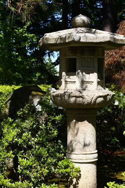 Portland Japanese Garden 6-3-11  1789.jpg