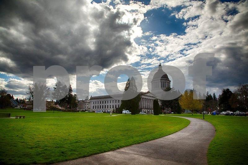 Capitol, spring 3030_HDR.jpg