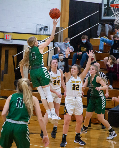 thsgb-fairview-varsity-20201217-133.jpg