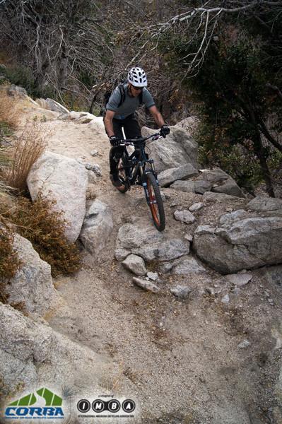 20121021019-Chilao, Hillyer, IMBA Trail Care Crew.jpg