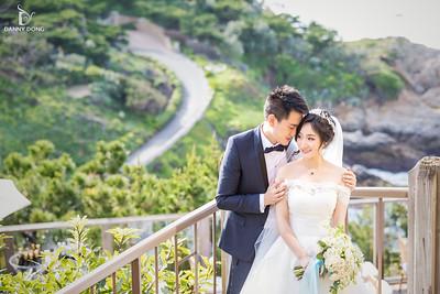 Haixi Wedding