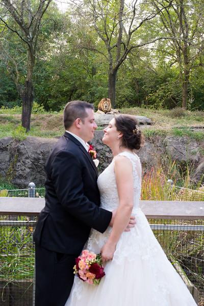 1363-Trybus-Wedding.jpg