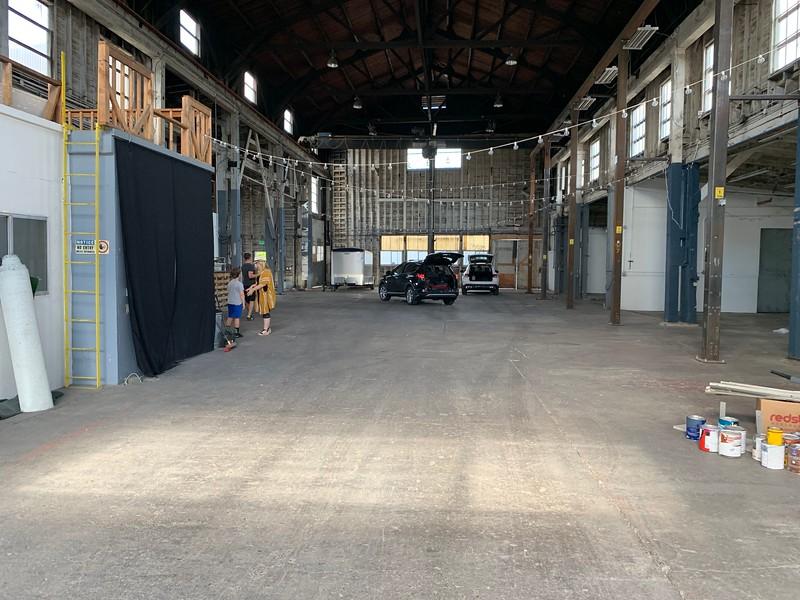 The North Warehouse_01.jpg