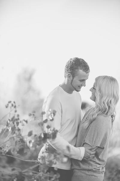 Engagements-128.jpg