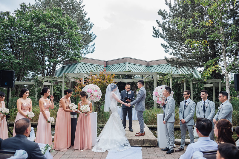 2018-09-15 Dorcas & Dennis Wedding Web-639.jpg