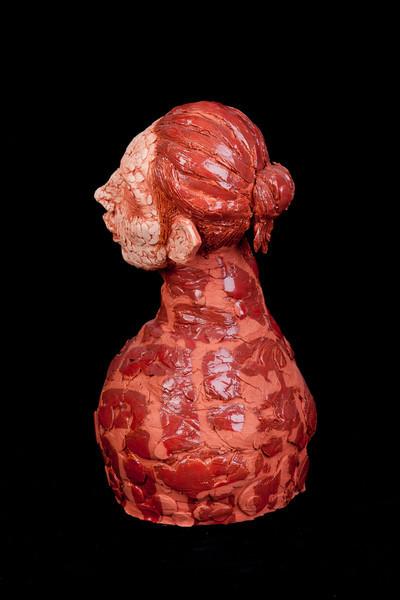 PeterRatto Sculptures-148.jpg