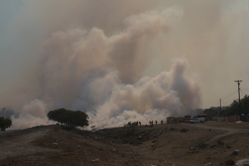Marek Fire  012.jpg