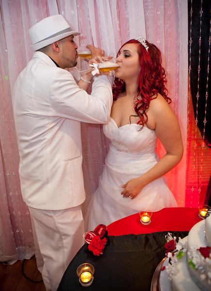 Lisette & Edwin Wedding 2013-307.jpg