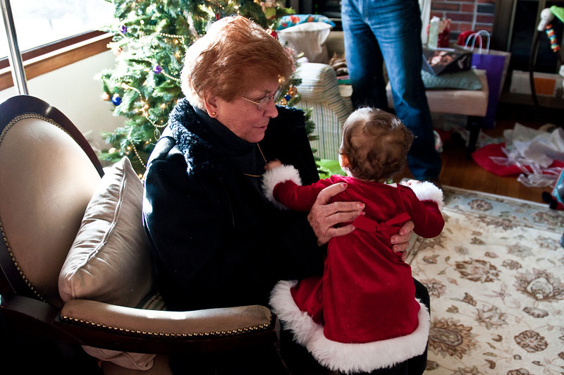 Christmas 20121-0399.jpg