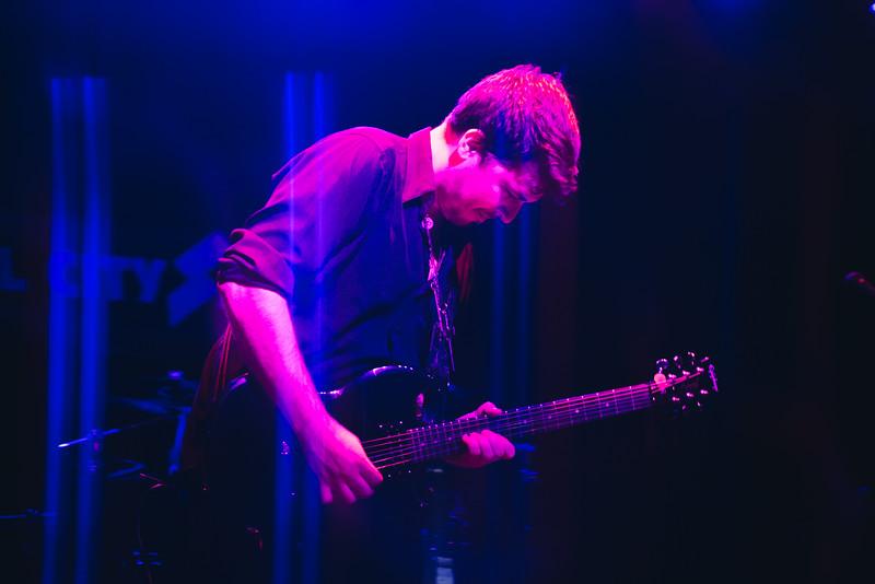 Pittsburgh Concert Photographer - Steel City Sabath-184.jpg
