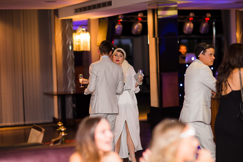 Paul_gould_21st_birthday_party_blakes_golf_course_north_weald_essex_ben_savell_photography-0104.jpg