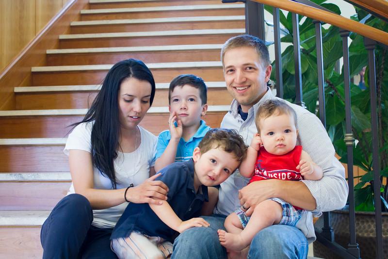 2015_06_25_Kyle_and_Stephanie_Hair_Family_5021.jpg